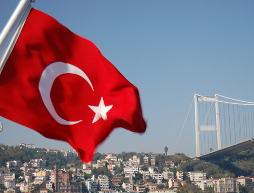 Investment in Turkey: Turkey leaps forward in competitiveness offerings