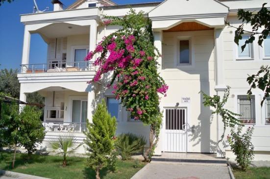Calis, Turkey. £45,000