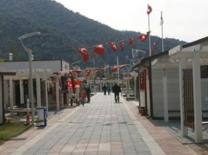 fethiye-centre2