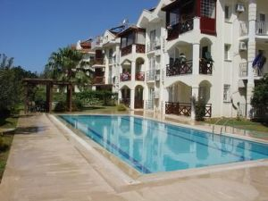 Aegean properties prove popular for their holiday let potential