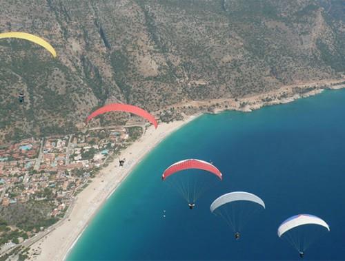 oludeniz_fethiye_paragliding