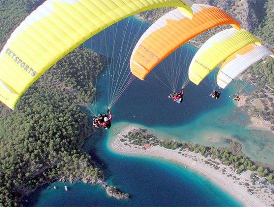 oludeniz_paragliding