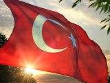 Know Turkey DoYou?