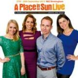 Oceanwide Properties to Feature at A Place in the Sun Live