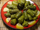 Tantalising Tastes of Turkish Cuisine