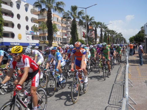 Presidential_Cycling_Tour_of_Turkey_2012_Alanya-Alanya_stage