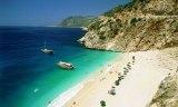 Destination Weddings: Turkey Growing inPopularity