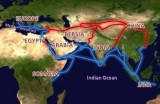 Discovering Turkey's Silk Road: then and now